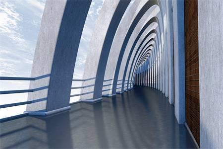 澳大利亚建筑学专业就业好吗-就业前景介绍