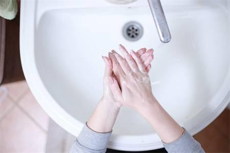 英国卫生专业排名及硕士申请条件(附2019年Guardian卫生专业英国大学排名榜单)