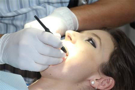 英国牙科排名及硕士申请条件(附2019年Guardian牙科英国大学排名榜单)
