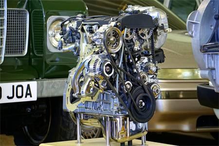 美国机械工程排名及硕士申请条件(附2018年USNEWS机械工程美国大学排名榜单)
