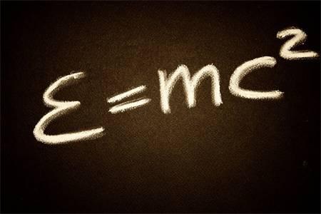 美国物理排名及硕士申请条件(附2018年USNEWS物理美国大学排名榜单)