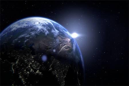 澳大利亚地球科学专业就业好吗-就业前景介绍