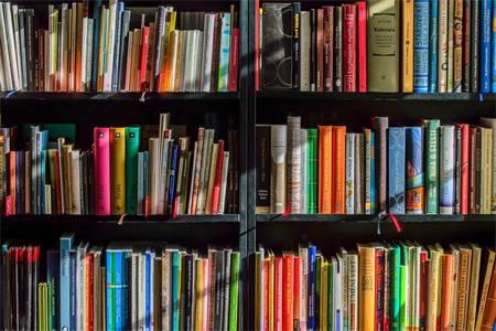 美国知识产权法排名及硕士申请条件(附2018年USNEWS知识产权法美国大学排名榜单)