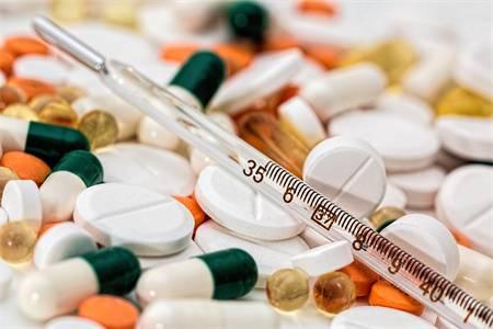 美国医疗保健法排名及硕士申请条件(附2018年USNEWS医疗保健法美国大学排名榜单)