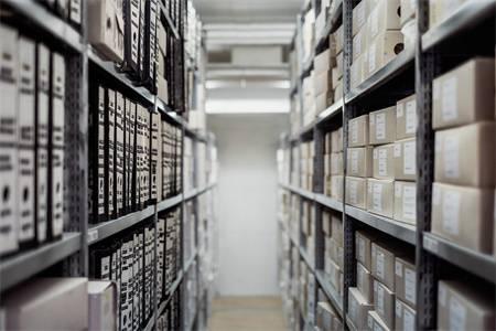 美国健康档案管理排名及硕士申请条件(附2018年USNEWS健康档案管理美国大学排名榜单)