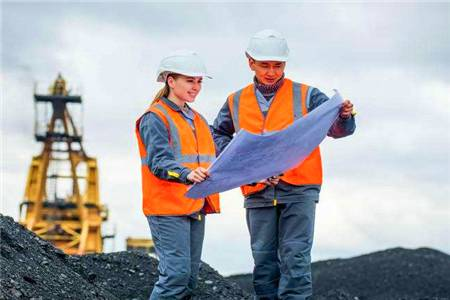 新加坡矿产和采矿工程排名及硕士申请条件(附2019年QS矿产和采矿工程世界排名榜单)