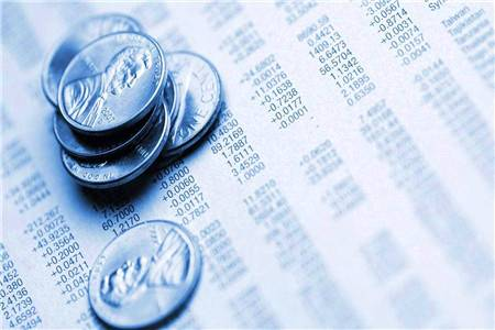 新加坡会计与金融排名及硕士申请条件(附2019年QS会计与金融世界排名榜单)