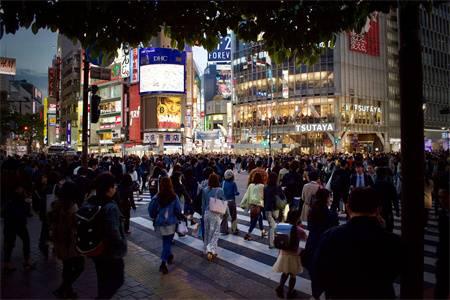 新加坡社会学排名及硕士申请条件(附2019年QS社会学世界排名榜单)
