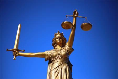 澳大利亚法学专业就业好吗-就业前景介绍