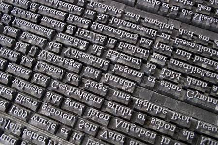 新加坡语言学排名及硕士申请条件(附2019年QS语言学世界排名榜单)