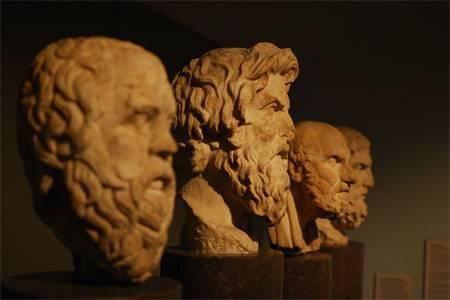 新加坡哲学专业排名(附2019年QS哲学专业新加坡大学排名榜单)