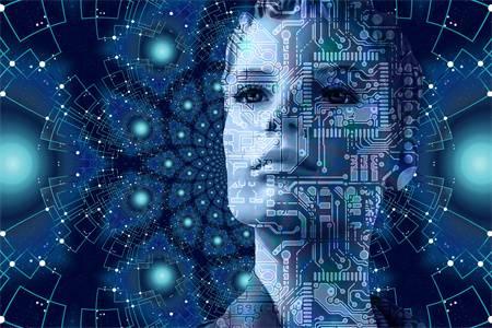香港计算机科学排名及硕士申请条件(附2017年THE计算机科学世界排名榜单)
