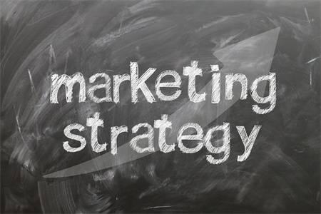 美国市场营销专业排名(2018年TFE市场营销专业美国大学排名)