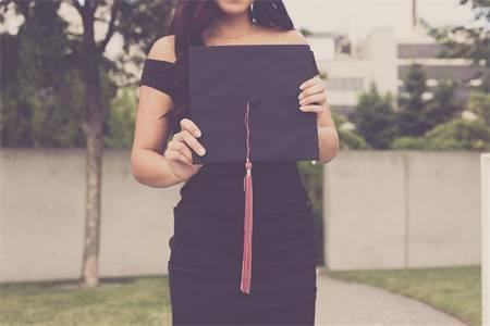 澳大利亚MBA专业怎么样?申请条件是什么