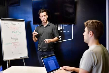 美国教育专业排名(2018年TFE教育专业美国大学排名)