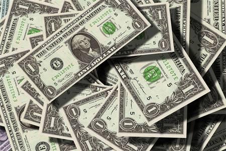 新加坡经济学排名及硕士申请条件(附2019年ARWU经济学世界排名榜单)
