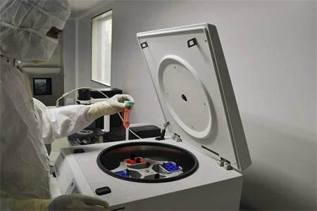 新加坡化学工程专业排名(附2019年ARWU化学工程专业新加坡大学排名榜单)
