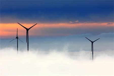 澳大利亚能源工程专业就业好吗-就业前景介绍