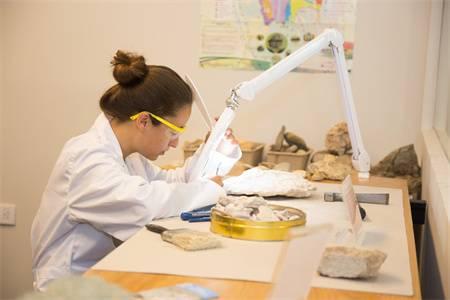 澳大利亚生物医学工程专业就业好吗-就业前景介绍