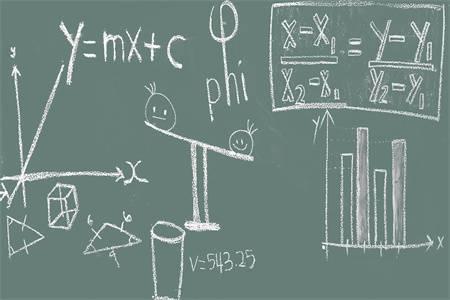 新加坡数学排名及硕士申请条件(附2019年ARWU数学世界排名榜单)