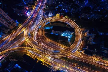 新加坡交通科技排名及硕士申请条件(附2019年ARWU交通科技世界排名榜单)